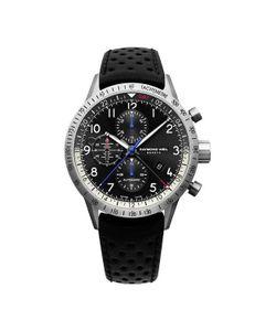 Raymond Weil | Часы 166967