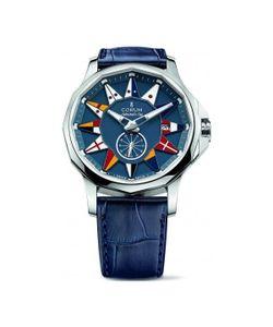 Corum | Часы 182848