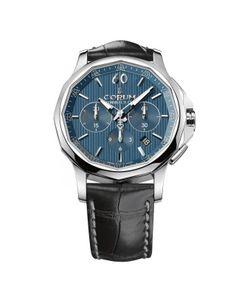 Corum | Часы 182865