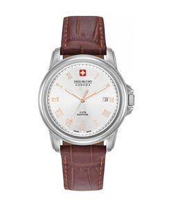 Hanowa Swiss Military | Часы 166385
