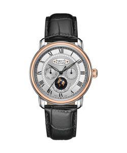 Auguste Reymond | Часы 178650