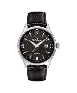 Grovana | Часы 182872