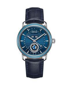 Auguste Reymond | Часы 165006