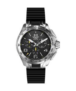 Aviator   Часы 182810