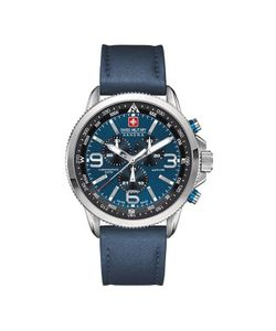 Hanowa Swiss Military | Часы 166351