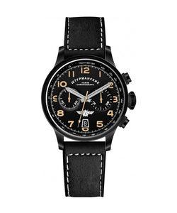 Shturmanskie | Часы 172285