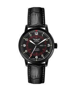 Aviator | Часы 165122