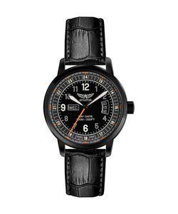 Aviator | Часы 165124