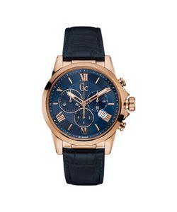 GC | Часы 182869