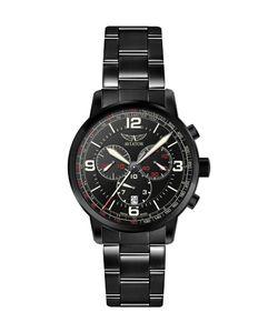 Aviator | Часы 165095