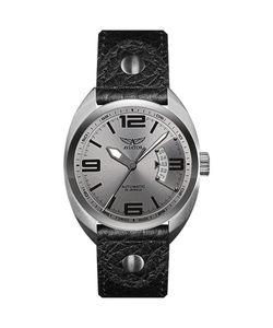 Aviator | Часы 165112