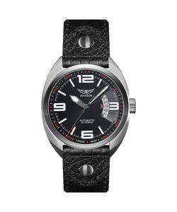 Aviator | Часы 165111
