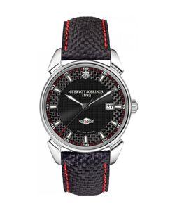 Cuervo Y Sobrinos | Часы 168685