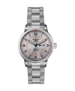 Aviator | Часы 165117