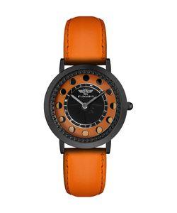 Shturmanskie | Часы 172256