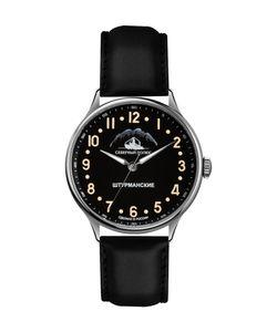 Shturmanskie   Часы 172258