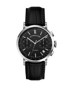 Shturmanskie | Часы 172296