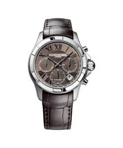 Raymond Weil | Часы 166891