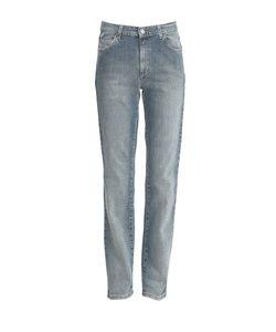Bogner Jeans | Джинсы 170168