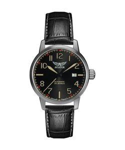 Aviator | Часы 165130