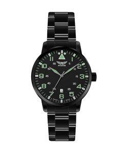 Aviator | Часы 165073