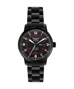 Aviator | Часы 165123