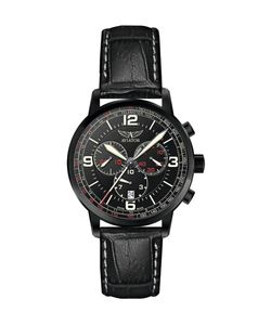 Aviator | Часы 165127