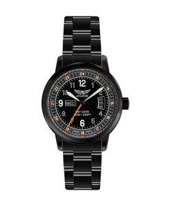 Aviator | Часы 165136