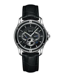 Auguste Reymond | Часы 165054