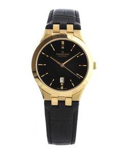 Candino | Часы 165736
