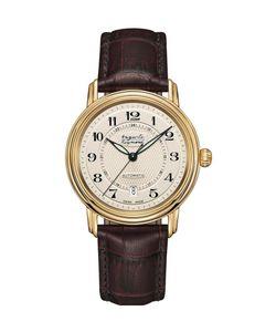 Auguste Reymond | Часы 165051