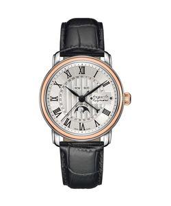 Auguste Reymond | Часы 165000