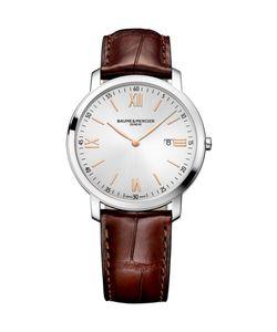Baume&mercier | Часы 165284