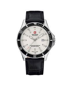 Hanowa Swiss Military | Часы 169133