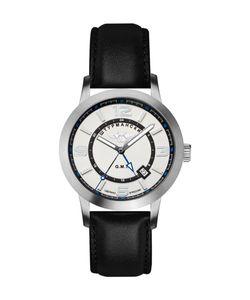 Shturmanskie   Часы 172266