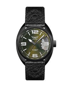 Aviator | Часы 165110