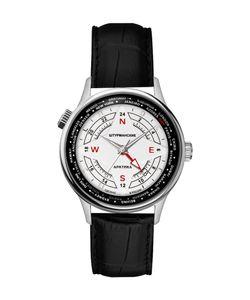 Shturmanskie | Часы 172270