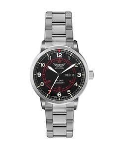 Aviator | Часы 165115