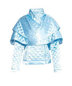 Apollon Bygakoff | Куртка Из Искусственного Шелка 174273