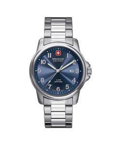Hanowa Swiss Military   Часы 166337
