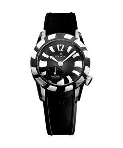Edox | Часы 165889