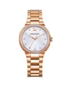 Swarovski | Часы 5221176