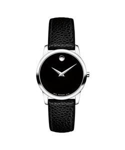 Movado | Часы 172920