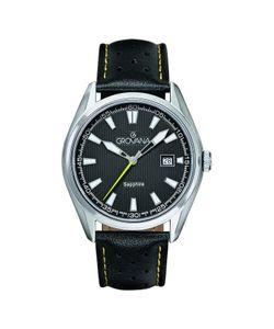 Grovana | Часы 171893