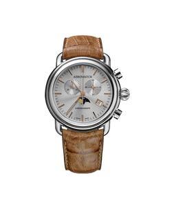 Aerowatch | Часы 84934 Aa06
