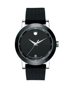 Movado | Часы 166719