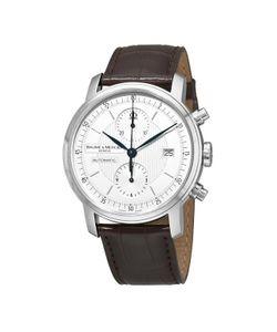 Baume&mercier | Часы 165274