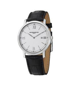 Baume&mercier | Часы 165271