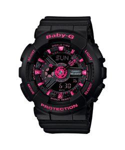 Casio | Часы 175139