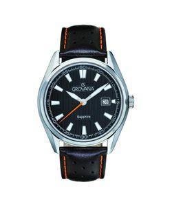 Grovana | Часы 171901
